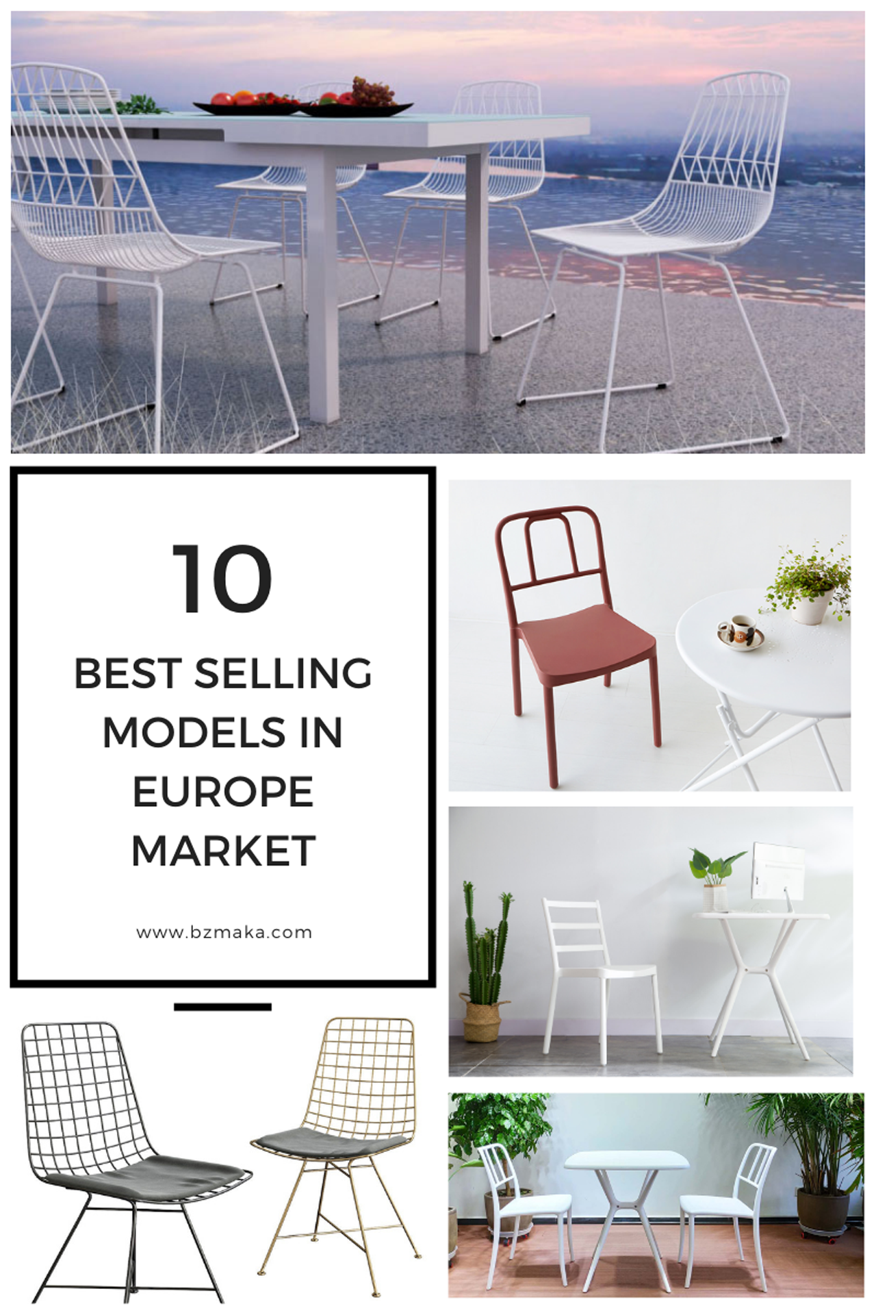 BEST-SELLING-MODELS-IN-europe-t