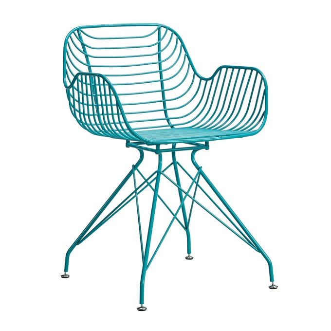 design-metal-wire-chairs