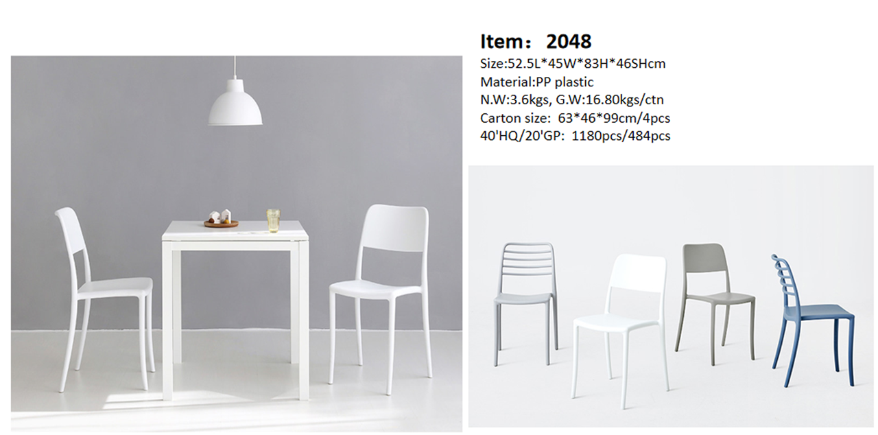 dining-chairs-and-table