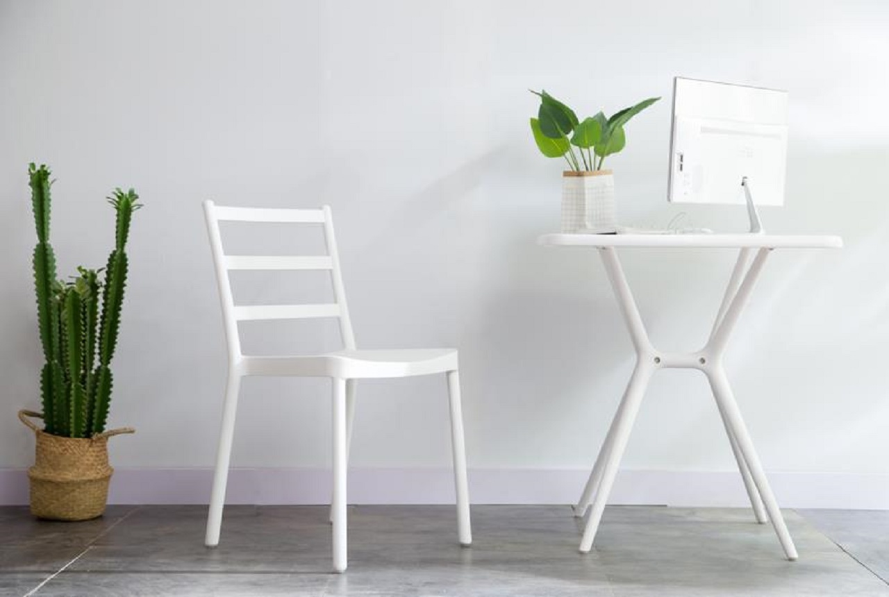 Home office chairs, dining chair, study chairs, teenagers chairs