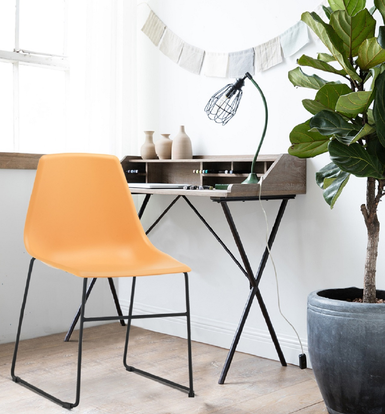 home-office-leisure-KD-chair-2