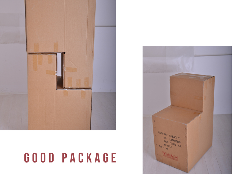 goodpackage,mailordercarton,plasticchairs's